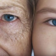 ¿Tus amigos envejecen más rápido que tu? Hasta 3 veces más rápido