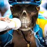 ¿Bebes agua cuando haces deporte? ¡Cuidado! 14 deportistas han muerto por hacer esto.