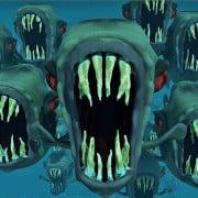 Las fobias más comunes y extrañas