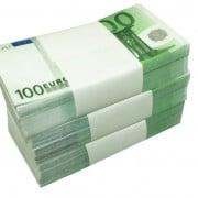 ¿Quieres ser millonario antes de los 30? ¡Aquí tienes interesantes tips!
