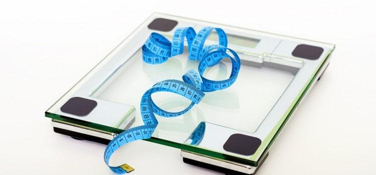 12 trucos efectivos para bajar de peso