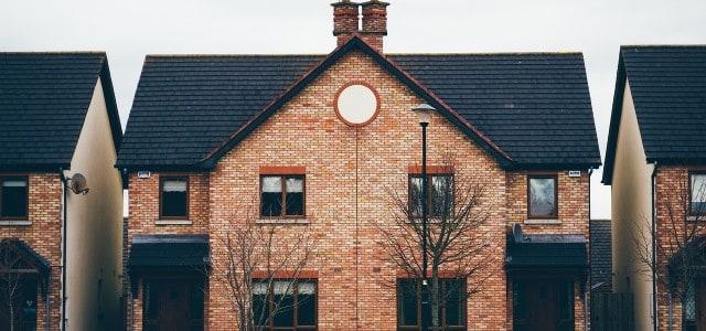 ¿Un piso en alquiler barato? ¡Sí, es posible!