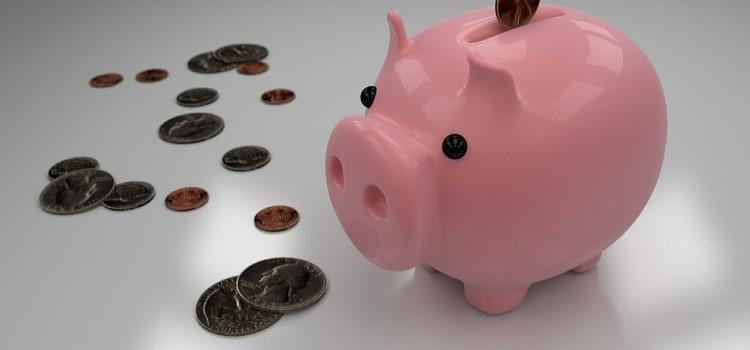 Crisis financiera en el hogar, ¿Cómo hacer reajustes para el ahorro?