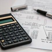 Riesgos Financieros ¿Qué debemos saber de ellos?