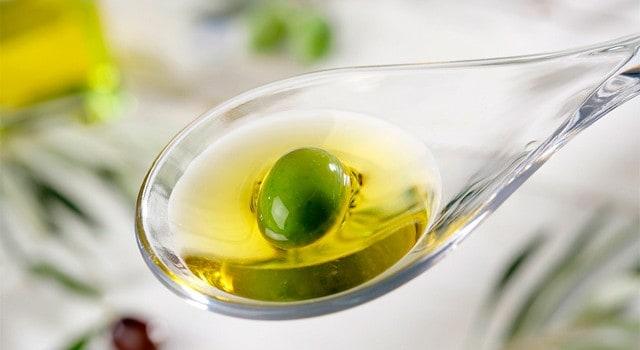 Aprende cómo puedes impedir el cáncer de mama con aceite de oliva