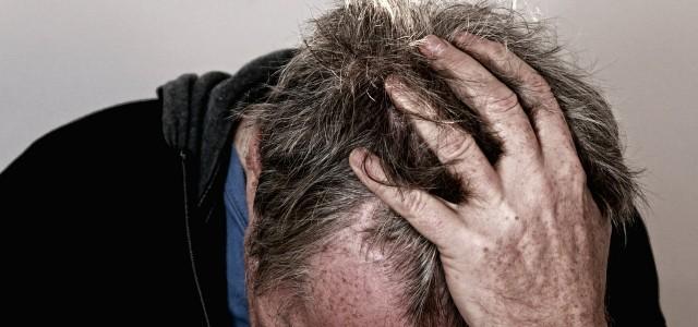 Diez super consejos que te ayudarán a vencer la ansiedad