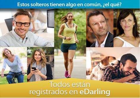 edarling-registro