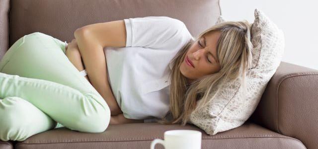 ¿Gastroenteritis? Aprende a luchar contra ella