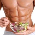 10 formas de marcar abdominales rápidamente