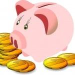 ¿Sabes ahorrar tu dinero?