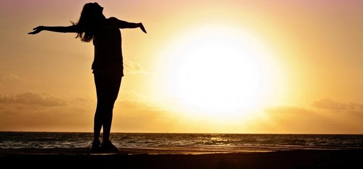 Nueve consejos para ser feliz y no morir en el intento