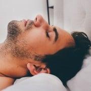 Alimentos que te ayudan a dormir