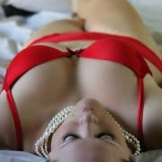 Cómo aumentar la libido en las mujeres