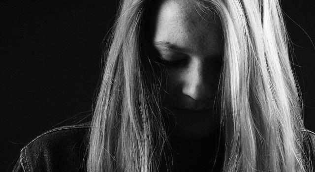 ¿Cuánto sabes de la tristeza?