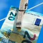 3 Consejos para que manejes tus Finanzas personales sin ir a la quiebra