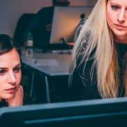 6 Consejos para tener una buena relación jefe empleado