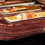¿Sabías que la deuda también puede ser una herramienta de prosperidad?