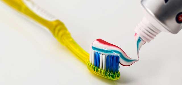 Riesgos que enfrentas si no cuidas tu salud bucal