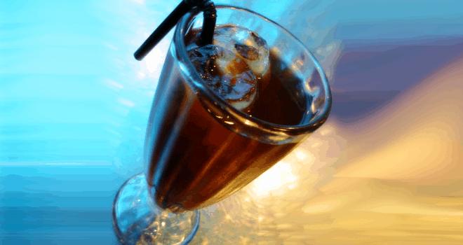 La bebida mágica que estimula tu memoria, combate el sobrepeso y previene el cáncer