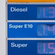 ¿Quieres ahorrar gasolina? Esto te interesa