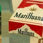 ¿Fumas marihuana y quieres tener un hijo? Debes de saber esto