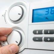 Cómo tener calefacción en casa y no arruinarte
