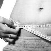 El peligro de una dieta mal balanceada