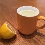 ¡El Limón un milagro en forma de fruta!