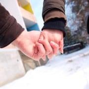 Lista de equivocaciones que cometemos al elegir pareja