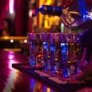 ¿Es bueno el tequila  para la salud?