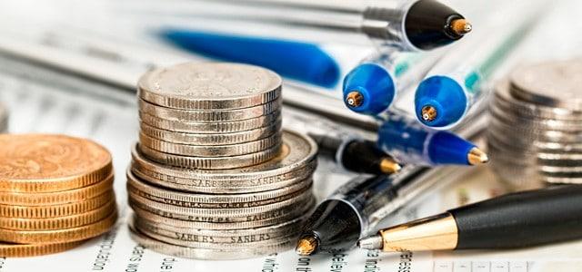 Tips para integrar departamentos de marketing y finanzas en la organización