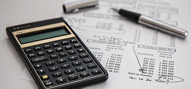 ¿Necesitas ayuda en tus finanzas personales?
