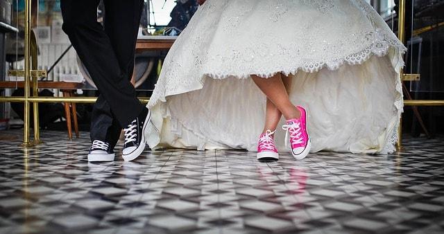 Estabilidad matrimonial: ¡Claro que es posible!