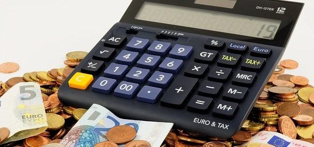 Hábitos que mejorarán tus finanzas