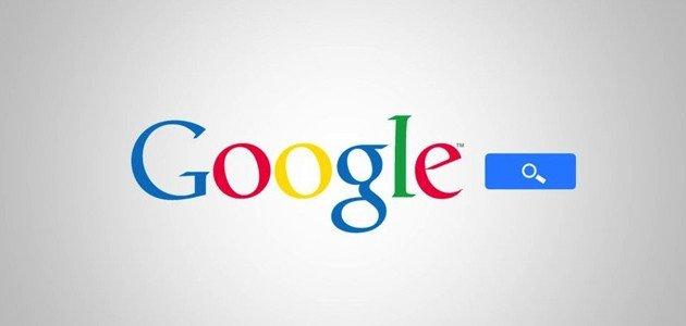10 Cosas que posiblemente no conocías de Google