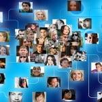 Decae el valor de las opiniones en el comercio electrónico