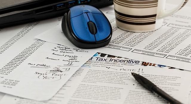 Tips para que gestiones tus finanzas de manera profesional
