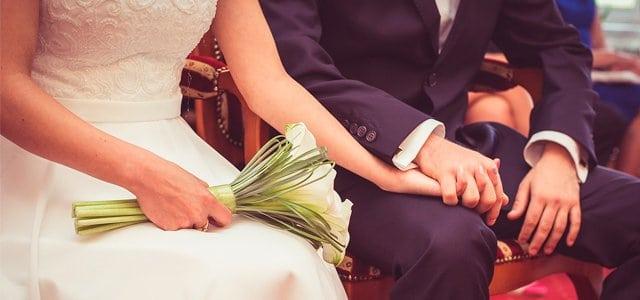 Cómo reparar un matrimonio después de una infidelidad