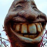 4 Grandes beneficios de la risa y la risoterapia