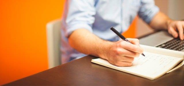 3 Consejos para incluir el esparcimiento en el presupuesto mensual