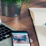 5 Tips para mejorar tu negocio