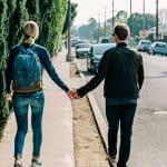 Cuándo las parejas entran en crisis