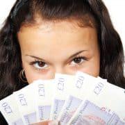 Eres un joven con poco dinero, estos consejos son para ti.