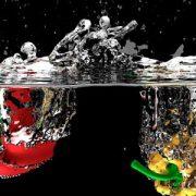¿Por qué es tan importante la higiene en la cocina?