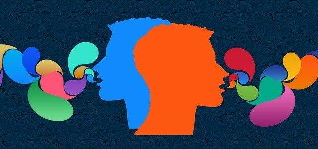 Mejorar la asertividad con hipnosis